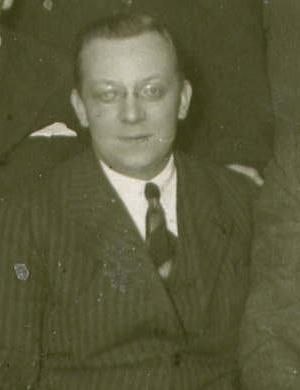 Aarno Aarnio
